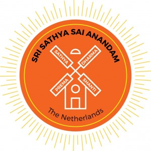 Sri Sathya Sai Anandam | Dutch version