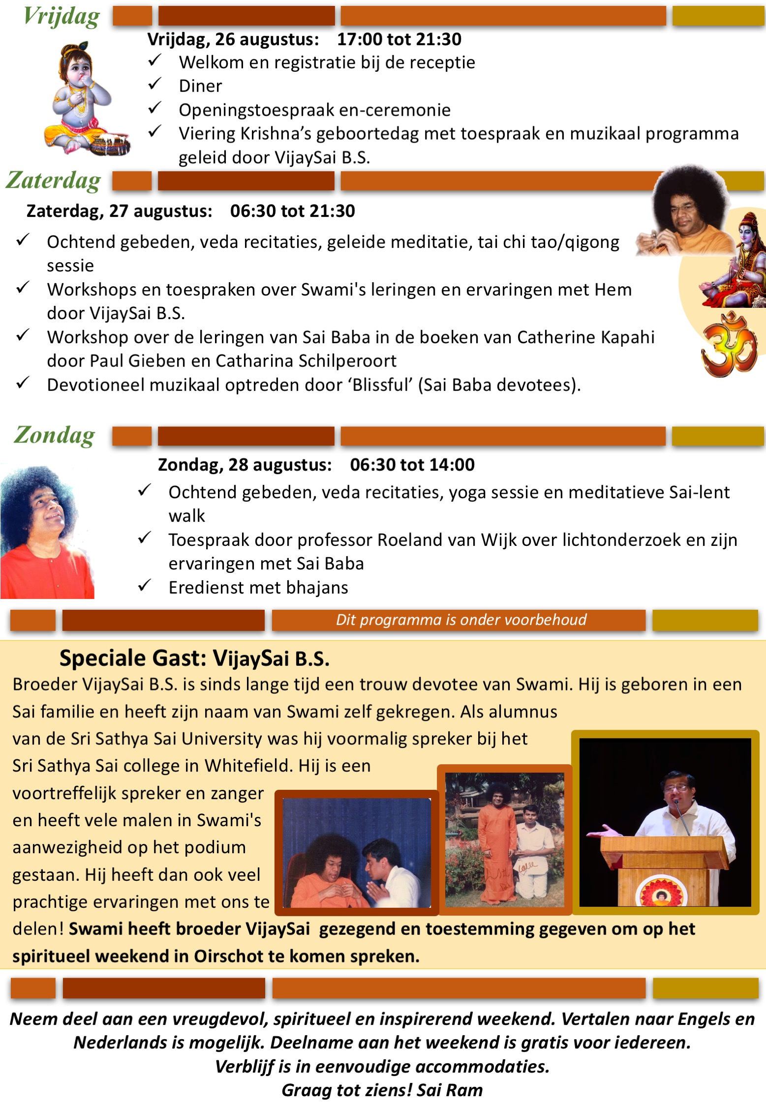 Flyer SW Dutch v5